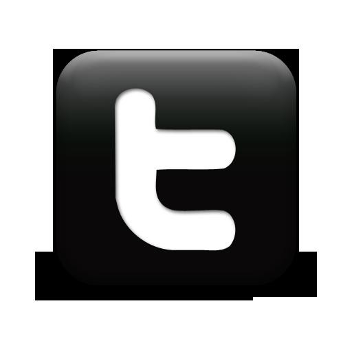 Black (people) + Twitter = Bitter (people)